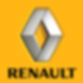 0 Renault.png