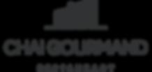 logo-chai-dark.png