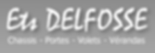 0 Delfosse Ets.png