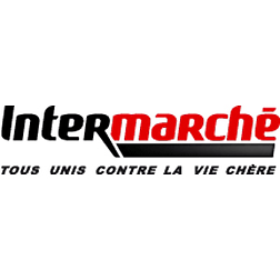 0 Intermarché.png
