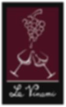 Vinami - Logo.png