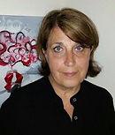 Natasha Frederickson, artist Detroit, copper weaving, jewelry