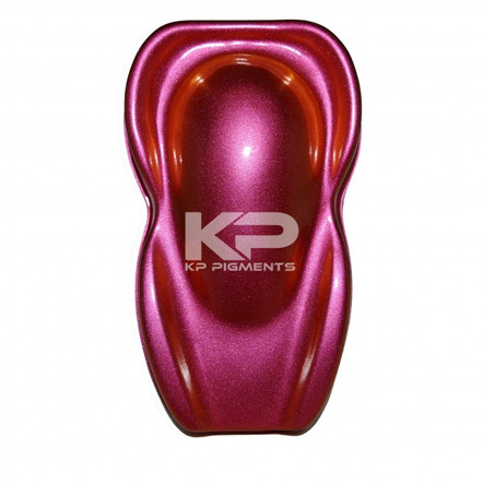 Khalifa ColorShift Pearl
