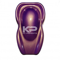 Kobe Klutch ColorShift