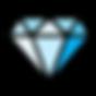 DETdiamond.png