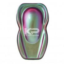 Galaxy ColorShift Pearl