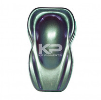 Kepler ColorShift