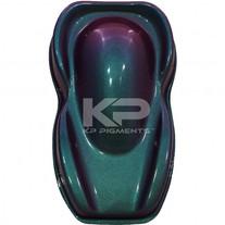 Vanguard Colorshift Pearl