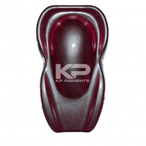 Kranberry Kocktail ColorShift
