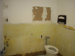 2nd bathroom  2