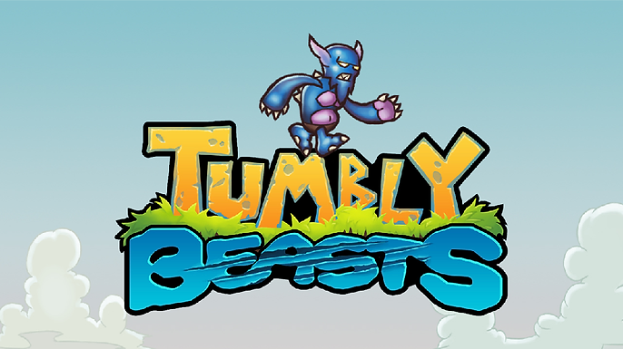 hero_Tumbly.png
