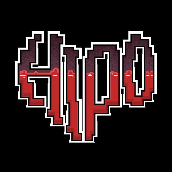 hipo_logo01.png
