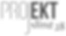projEKT_sling28_logo.png