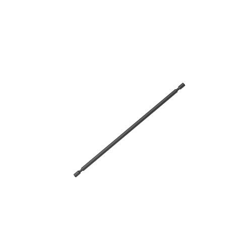 Stab Sling18