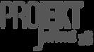 projEKT_sling18_logo.png