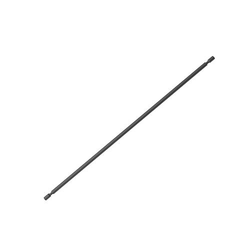 Stab Sling28