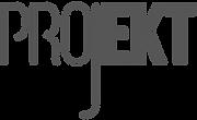 projEKT_logo.png