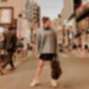 IMG_6405_Facetune_18-11-2019-20-33-31_ed