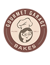 GG Bakes.png