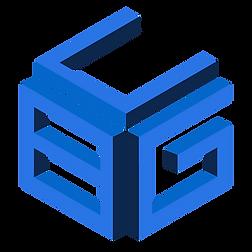 bluegates ipos.net