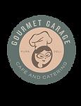 gg logo transparent.png