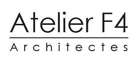Logo Atelier F4 - 02-05-2019.jpg