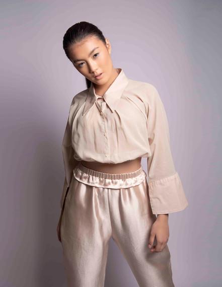 perth model fashion photography