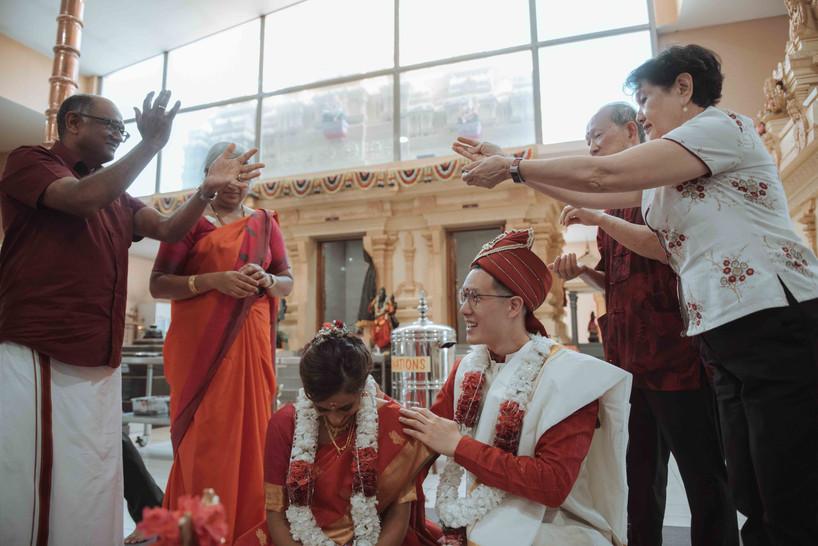 Indianceremony076.jpg