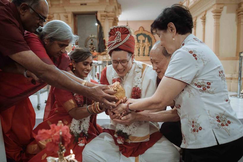 Indianceremony070.jpg