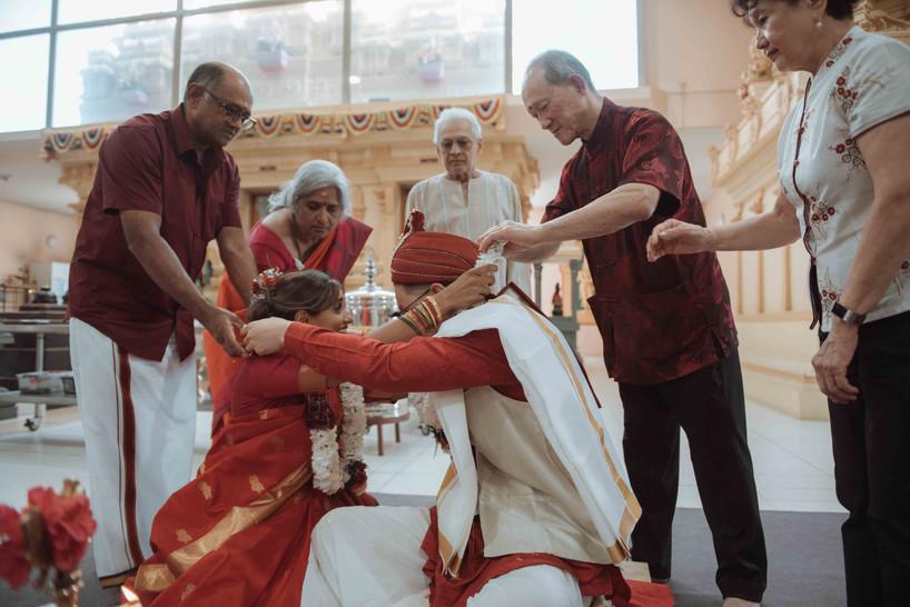 Indianceremony086.jpg