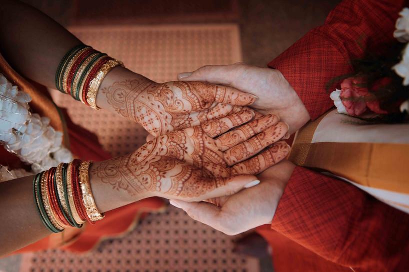 Indianceremony152.jpg