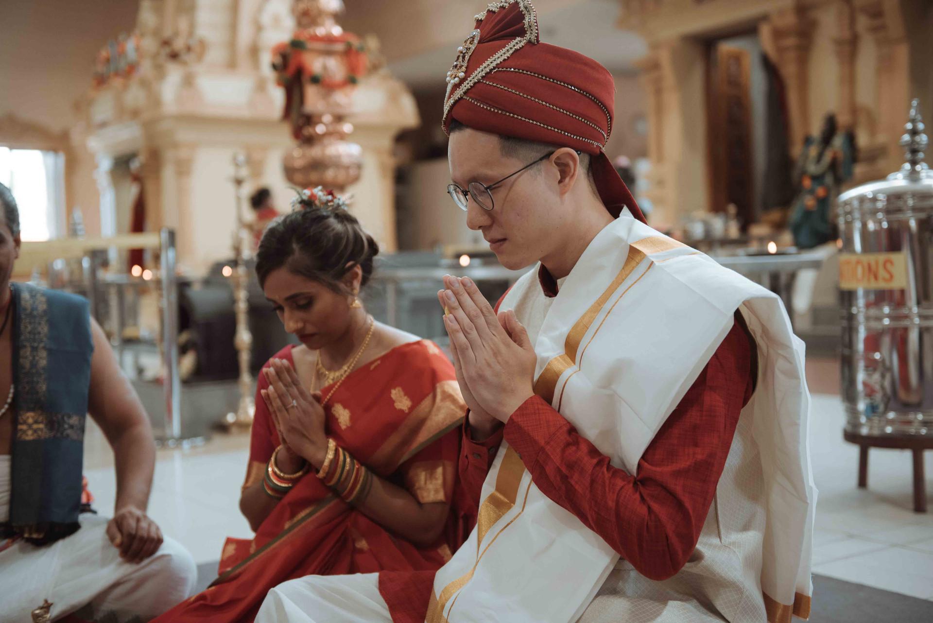 Indianceremony012.jpg