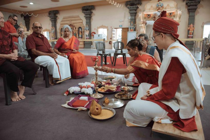 Indianceremony008.jpg