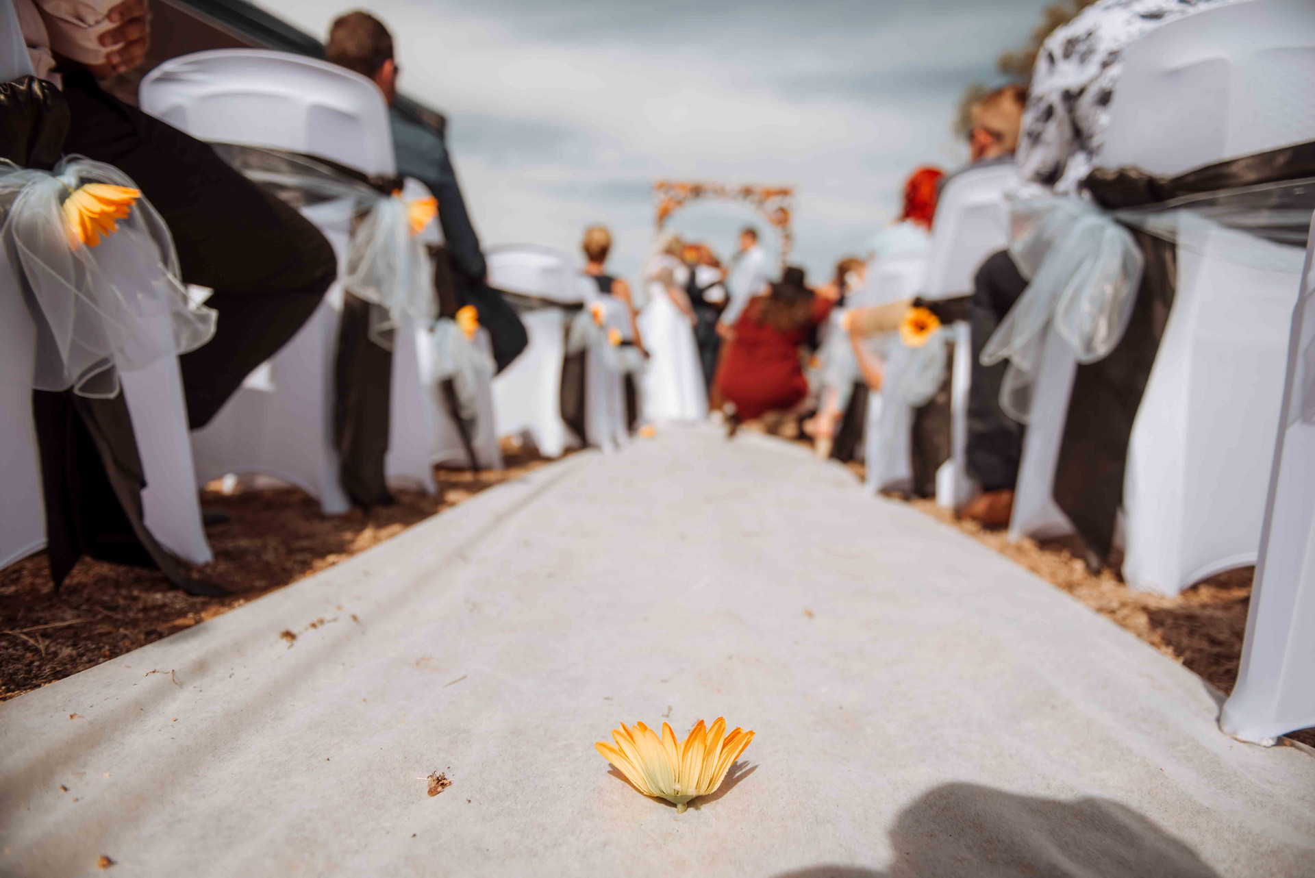 ceremony007.jpeg