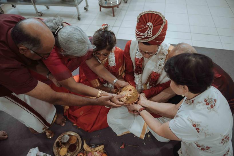 Indianceremony073.jpg