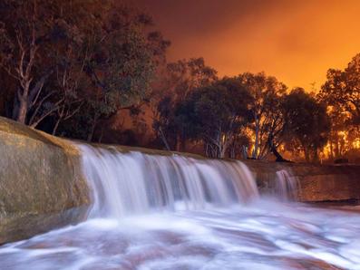 noble falls.jpg