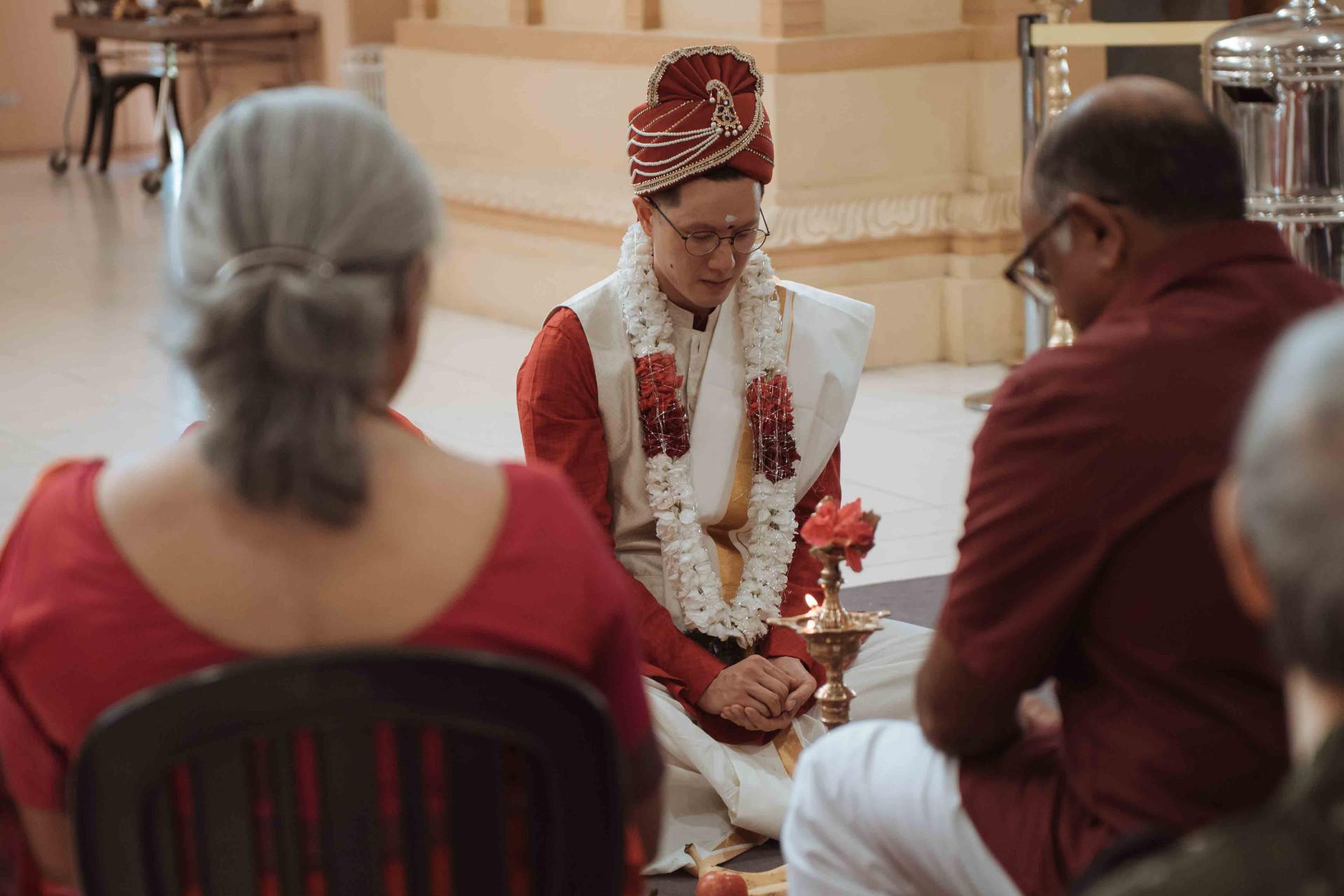 Indianceremony025.jpg