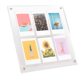 perth product photography photo frame