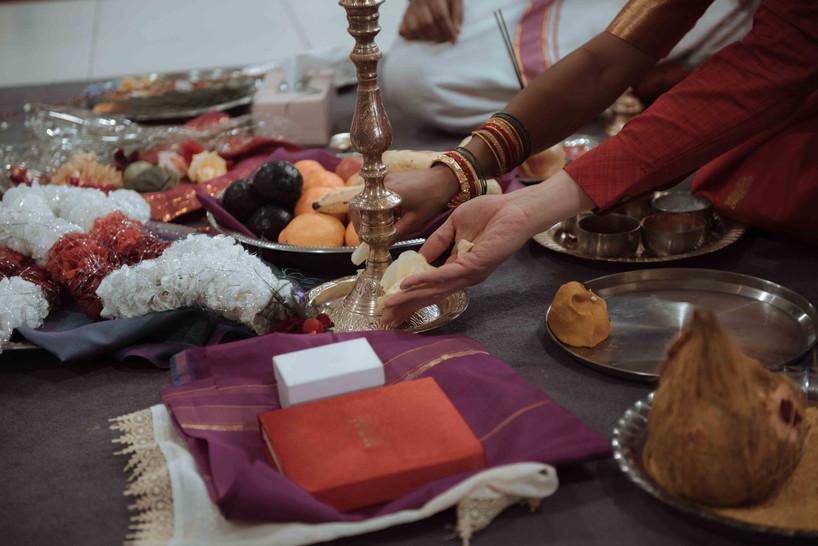 Indianceremony015.jpg