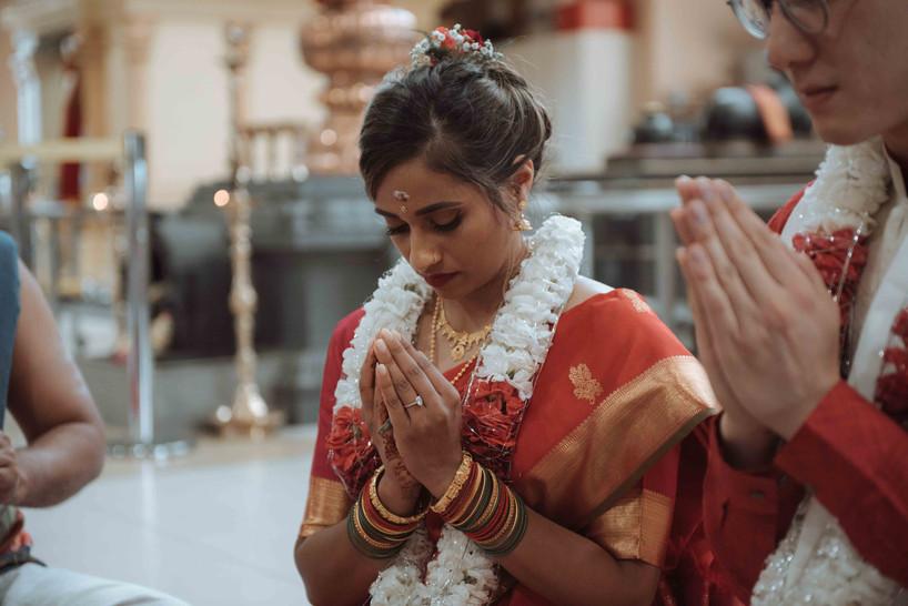 Indianceremony035.jpg
