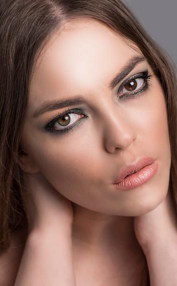 perth model fashion photographer