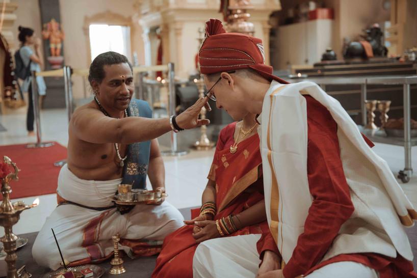 Indianceremony018.jpg