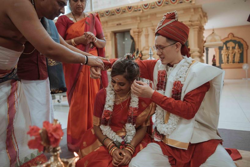 Indianceremony074.jpg