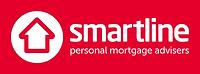 Smartline-Mortgage-Advisers-News-Header.png