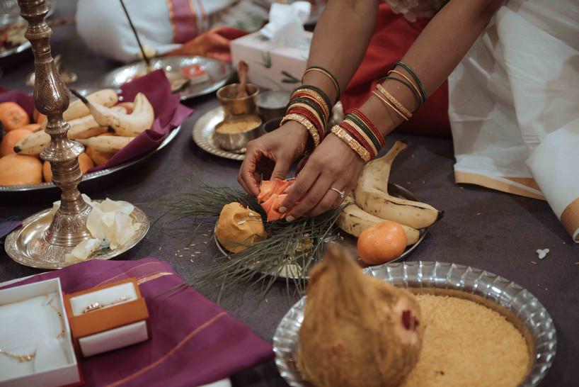 Indianceremony028.jpg