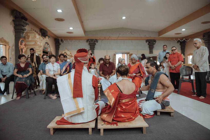Indianceremony022.jpg