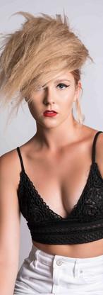 perth fashion model photography