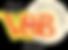 logo vandb niort.png