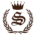 Logo-Subham_choc-brown_large.png