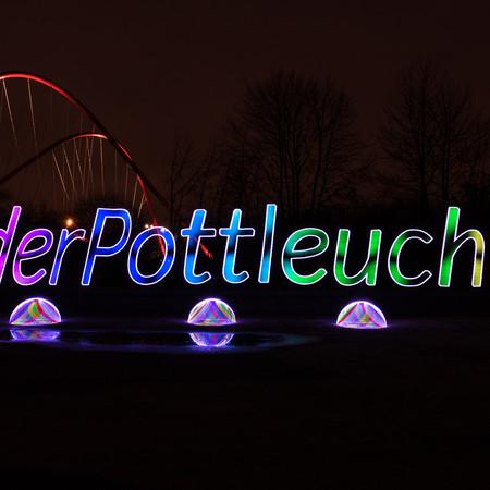 Rhein & Ruhr